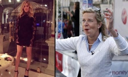 ellie-goulding-katie-hopkins