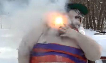 firework-vest