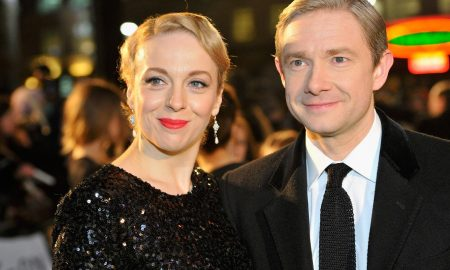 freeman-abbington