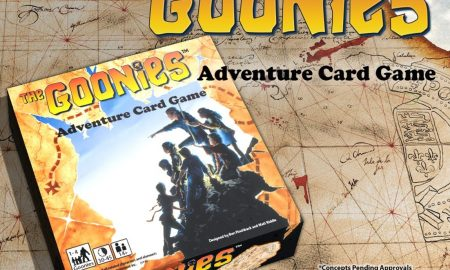 goonies-adventure-card-game