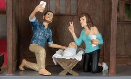 hipster-christmas-nativity