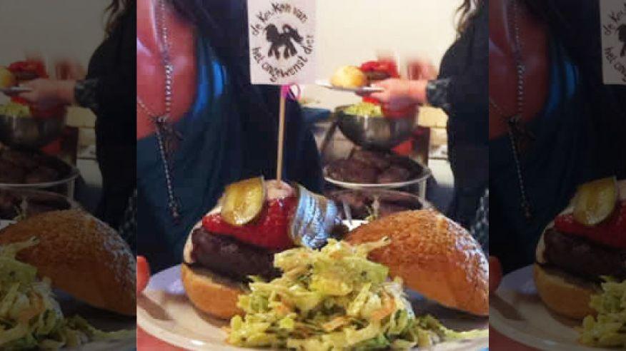 horse-burger-3