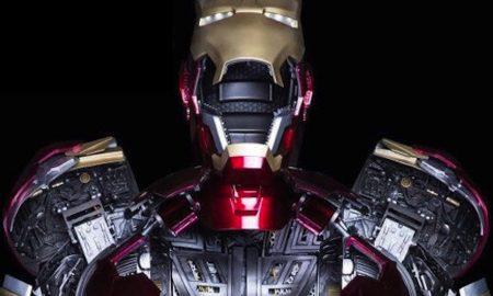 iron-man-exoskeleton