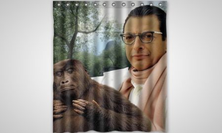 jeff-goldbum-shower-curtain