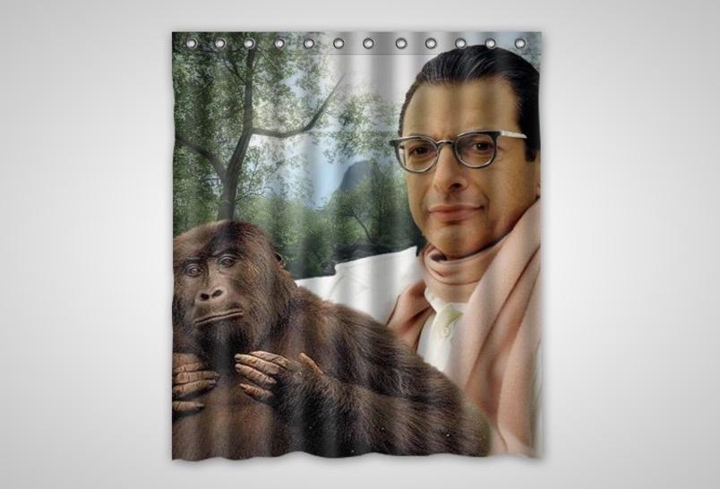 jeff-goldbum-shower-curtain
