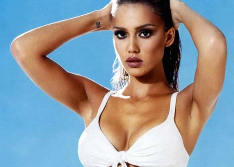 jessica-alba-hot-bikini