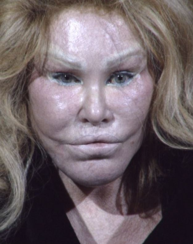 jocelyn-wildenstein-mug-shot