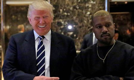 kanye-west-donald-trumpkanye-west-donald-trump