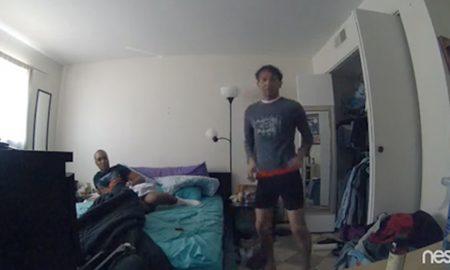 landlord-sex-tenants-bed