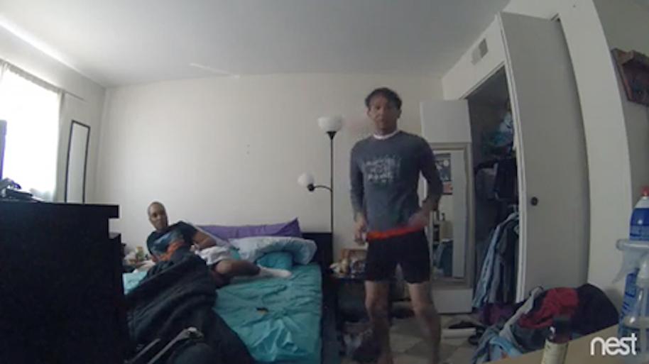 real hidden cam massage porn