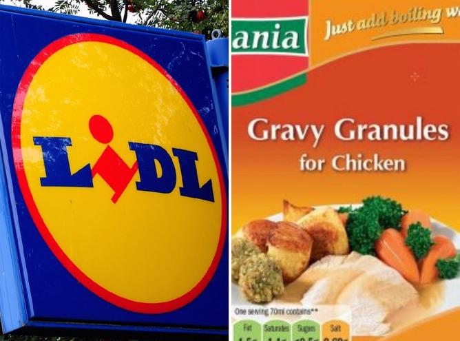 lidl-gravy-granules