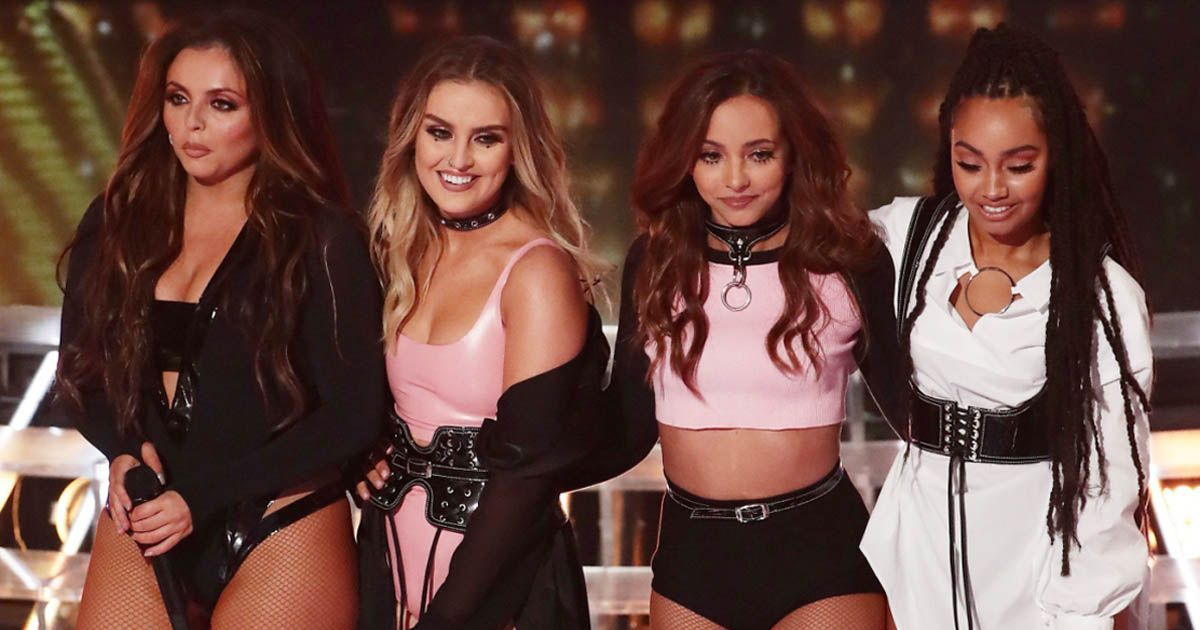 little-mix-main