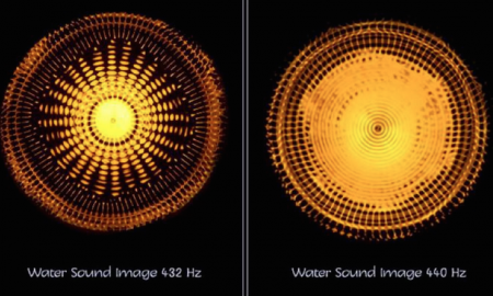 music-frequency-2