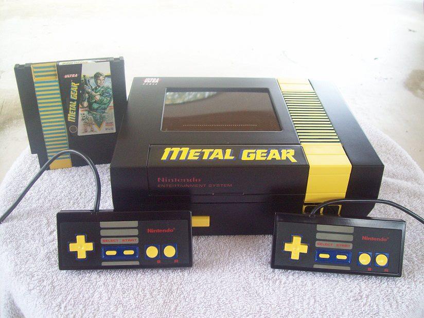 nes-metal-gear