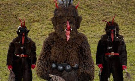 pagan-costumes