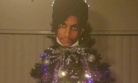 prince-christmas-tree