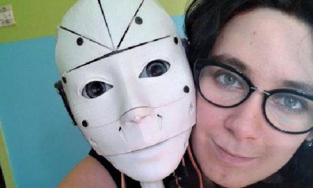 robot-sex