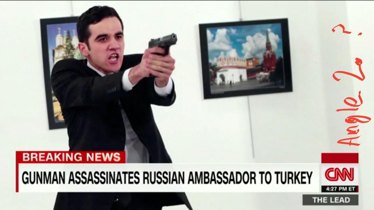 russia-7