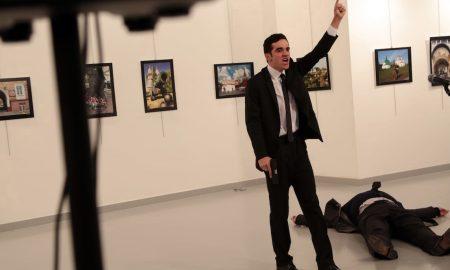 russia-assassination