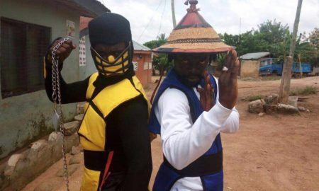 scorpion-raiden-mortal-kombat