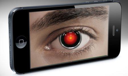 smartphone-spy-apps