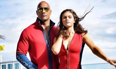 the-rock-baywatch
