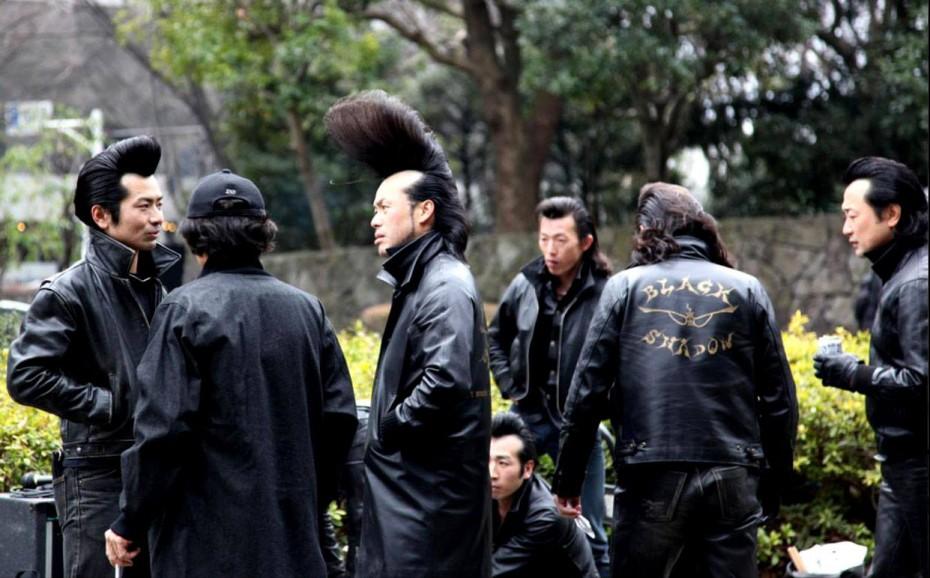 tokyo-rockabilly-club