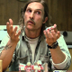 truedetective-rust-cohle-s1