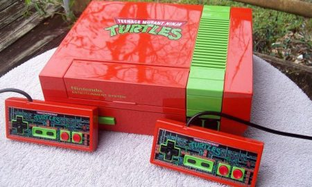 turtles-nes