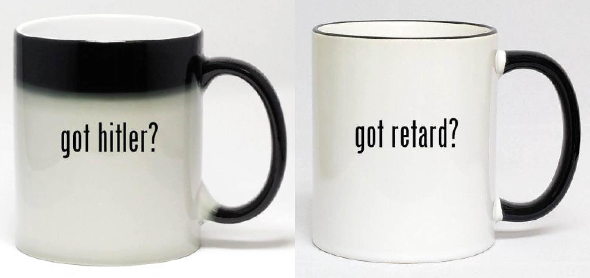 walmart-mugs