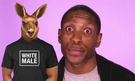 white-guys