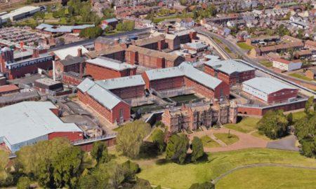 winson-green-prison