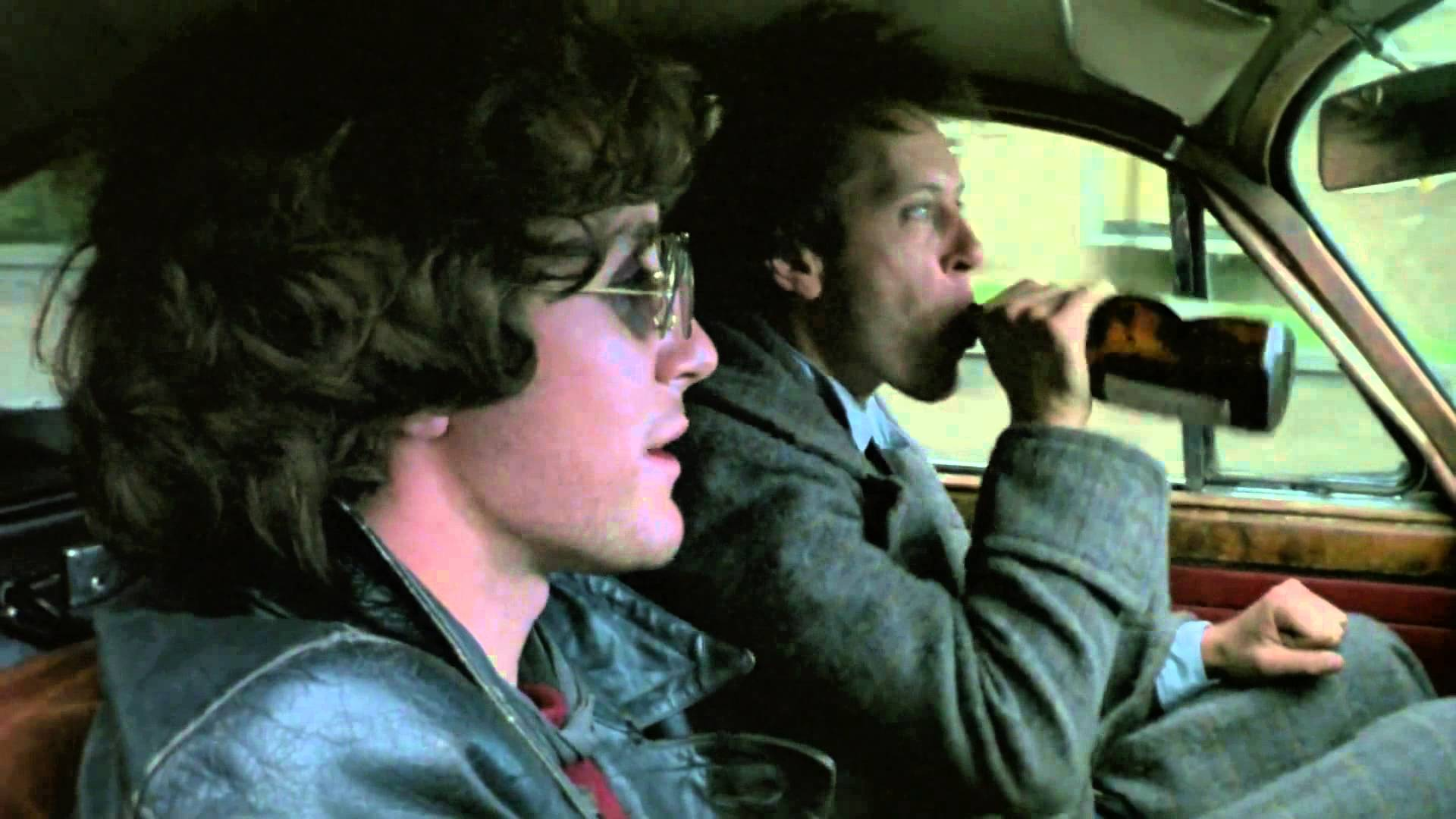 withnail-whiskey