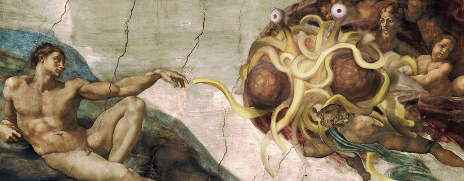 cropped-ws_flying_spaghetti_monster_1920x1200