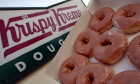 krispy-kreme-new-filling