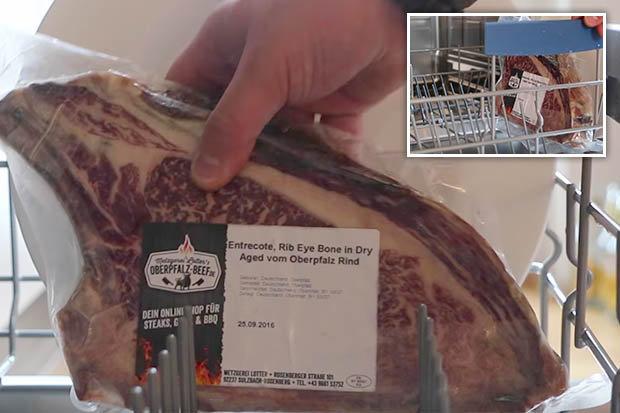 steak-569227