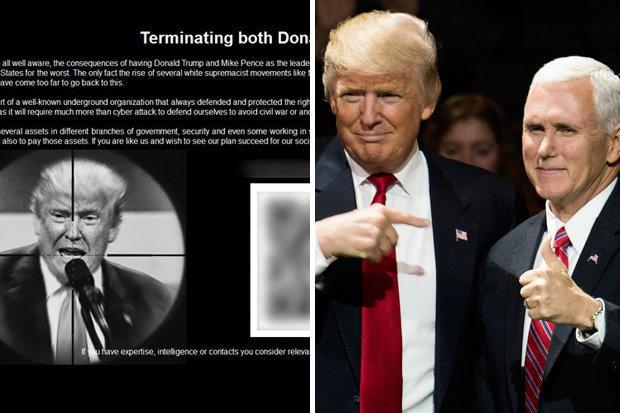 trump-pence-assassination