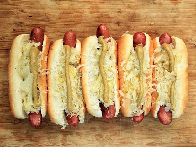 20120529-food-lab-cooking-sausage-hot-dog-19-thumb-625xauto-244804