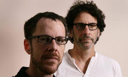 coen-brothers