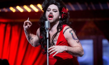 danny-dyer-amy-winehouse