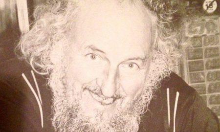 david-mitchell