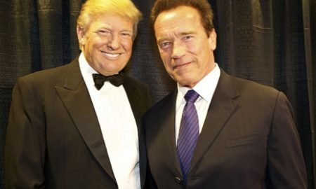 donald-arnold