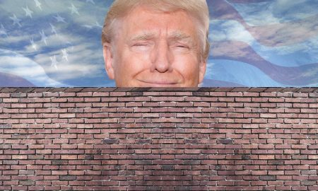 donald-trump-wall