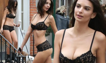 Emily-Ratajkowski featured