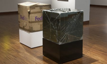 fedex-sculpture-finished