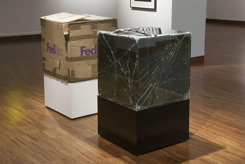 fedex-sculpture-finished