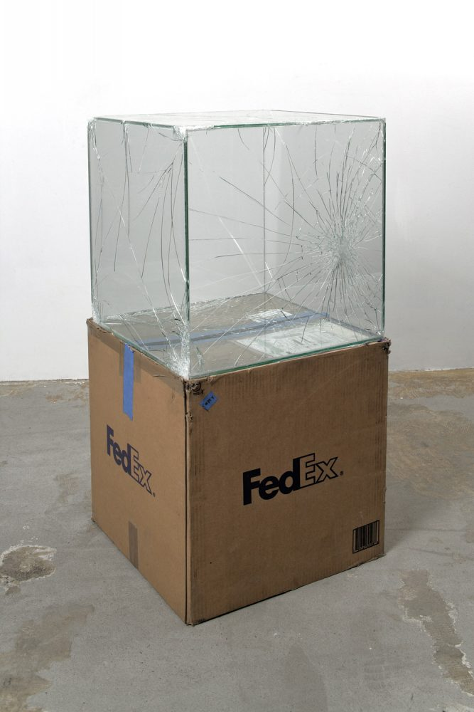 fedex-scultpure-3