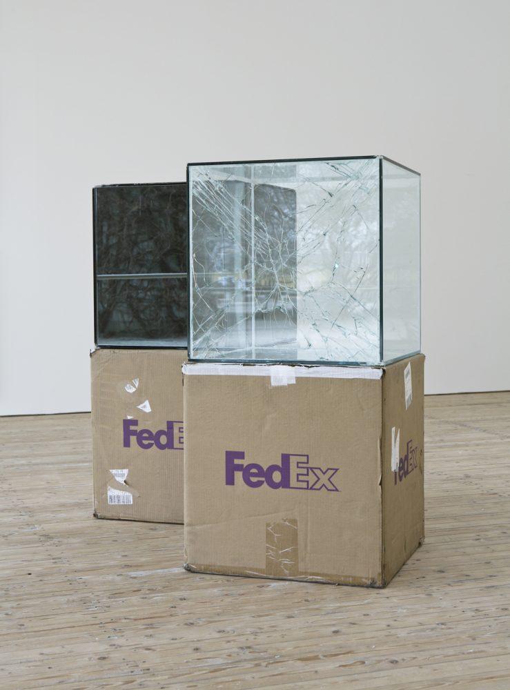 fedex-scultpure-4