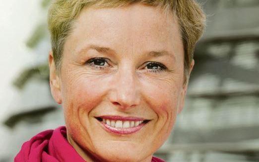 gruene-fordern-moratorium-pflegeberufsreformgesetz