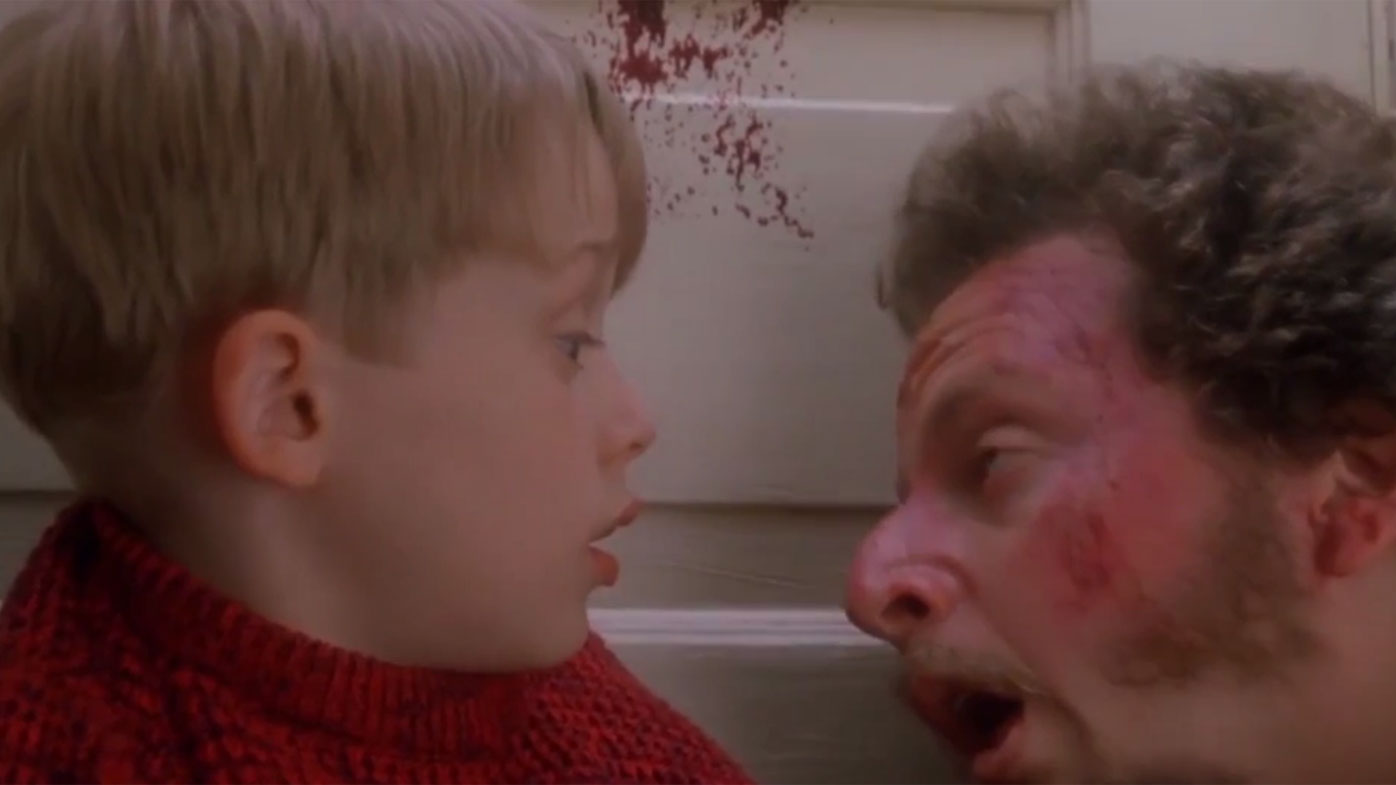 home-alone-blood